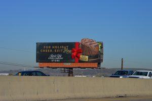 Billboard Ribbons